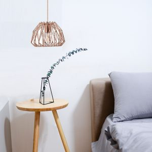 Firenza Pendant Light